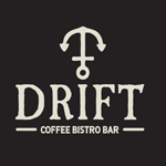 Drift Bar - eAccommodation