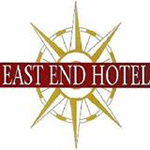 East End Hotel - eAccommodation