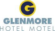 Glenmore Hotel-Motel - eAccommodation