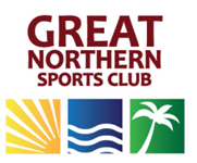 Great Northern Sports Club - eAccommodation