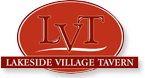 Lakeside Village Tavern - eAccommodation