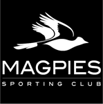 Magpies Sporting Club - eAccommodation