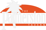 Palmerston Tavern - eAccommodation