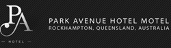 Park Avenue Hotel-Motel - eAccommodation
