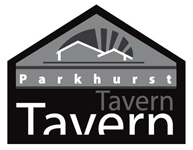 Parkhurst Tavern - eAccommodation