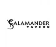 Salamander Tavern - eAccommodation