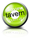 Seaview Tavern - eAccommodation