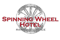 Spinning Wheel Hotel - eAccommodation