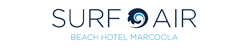 SurfAir Beach Hotel - eAccommodation