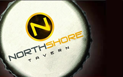 The North Shore Tavern - eAccommodation