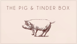 The Pig  Tinder Box - eAccommodation