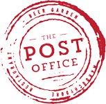 The Post Office Bar  Restaurant - eAccommodation