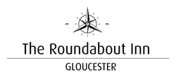 The Roundabout Inn - eAccommodation