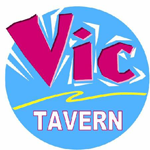 Victoria Tavern - eAccommodation