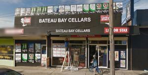 Bateau Bay Cellars - eAccommodation