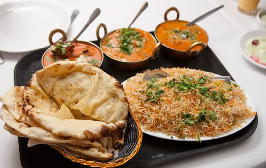 Neelam Indian Restaurant - eAccommodation