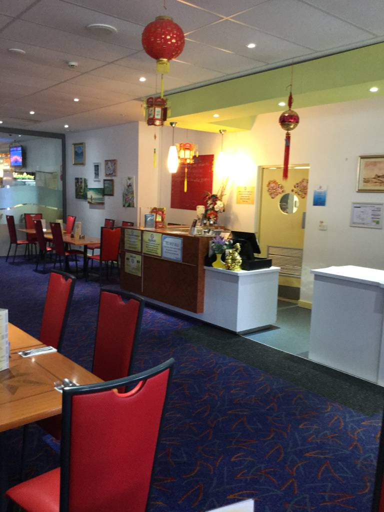 Karuah RSL Club - eAccommodation