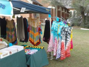 Dungog Markets - eAccommodation
