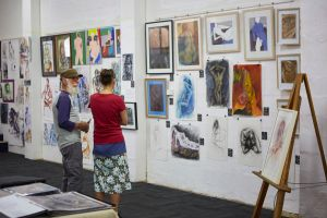Murwillumbah Arts Trail - eAccommodation