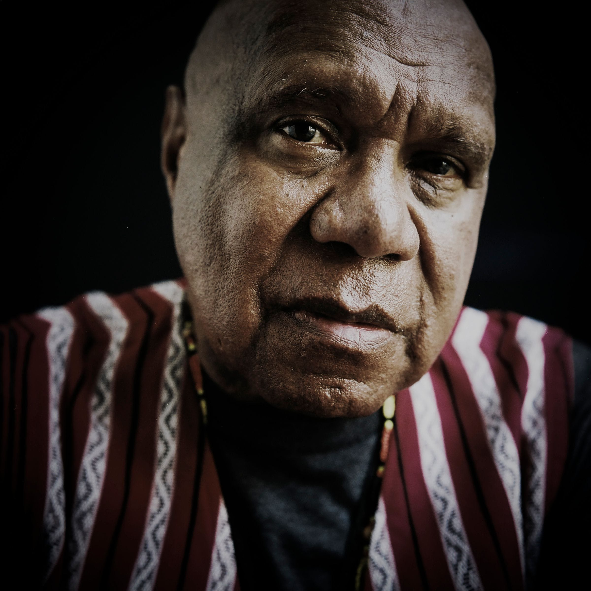 Archie Roach Tell Me Why - eAccommodation