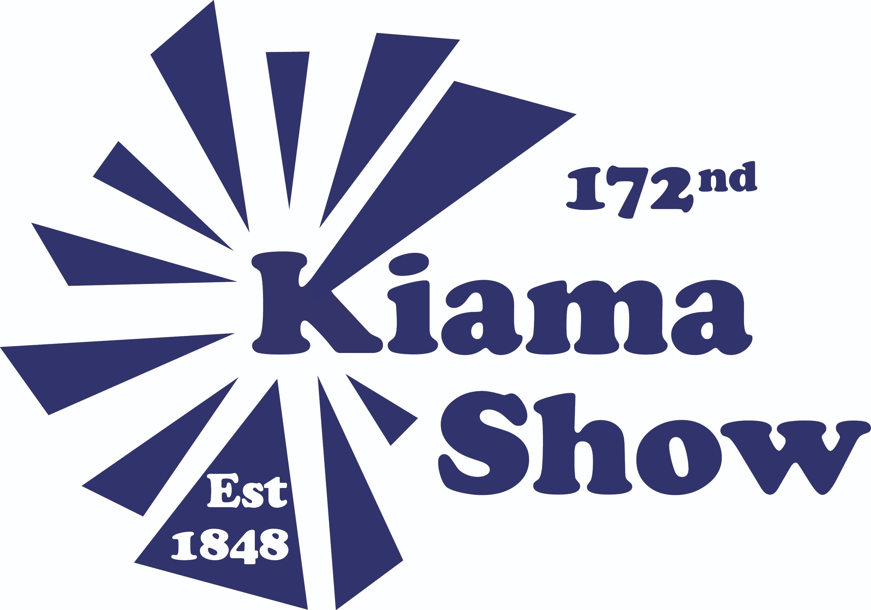 Kiama Show - eAccommodation