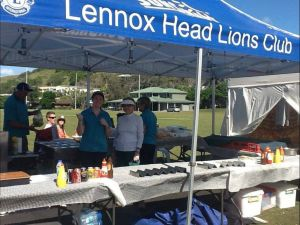 Lennox Community Markets - eAccommodation