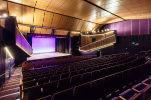 Sydney Comedy Festival Showcase Wyong - eAccommodation