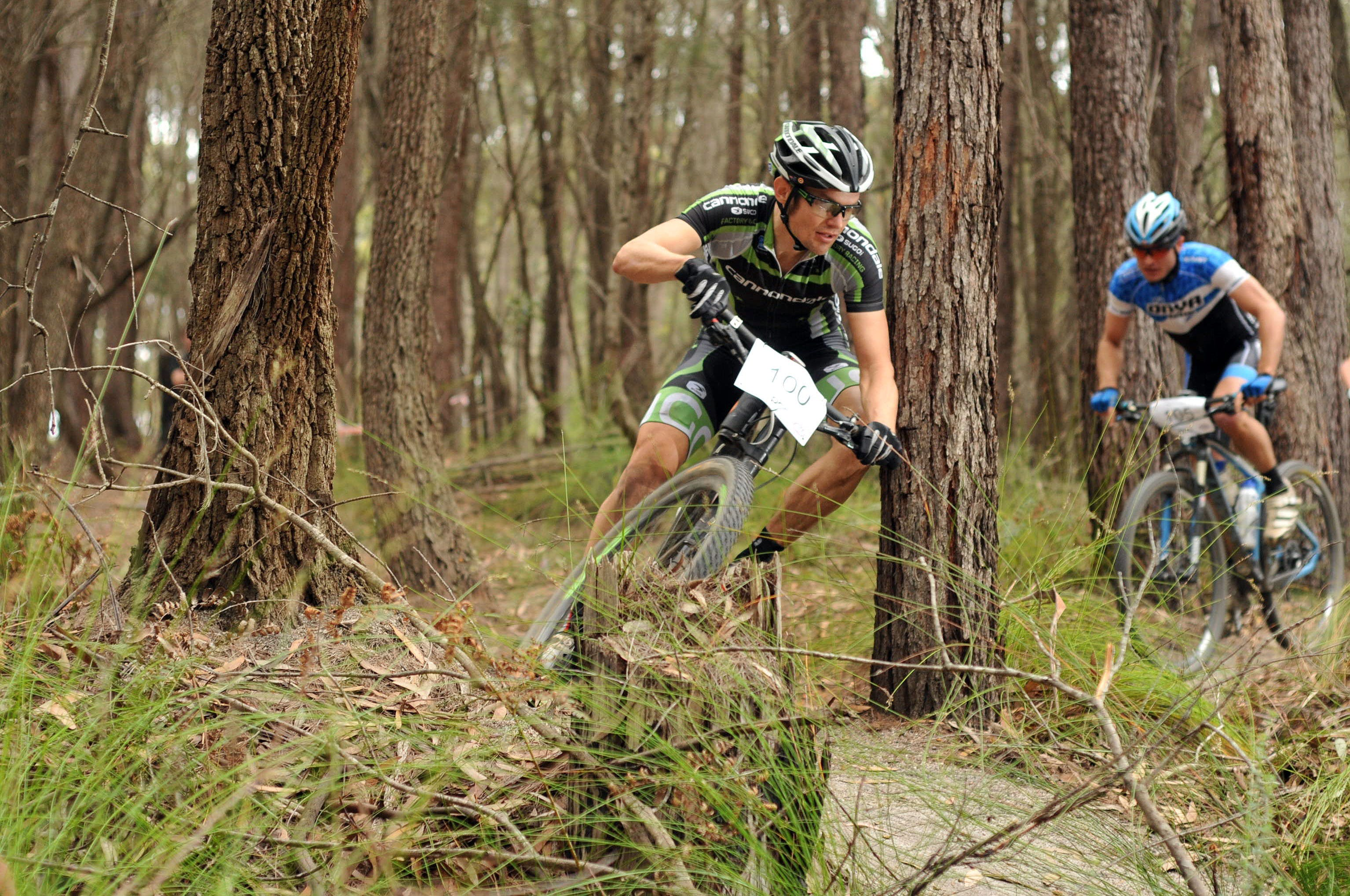 Tathra Beach and Bike MTB Enduro - eAccommodation