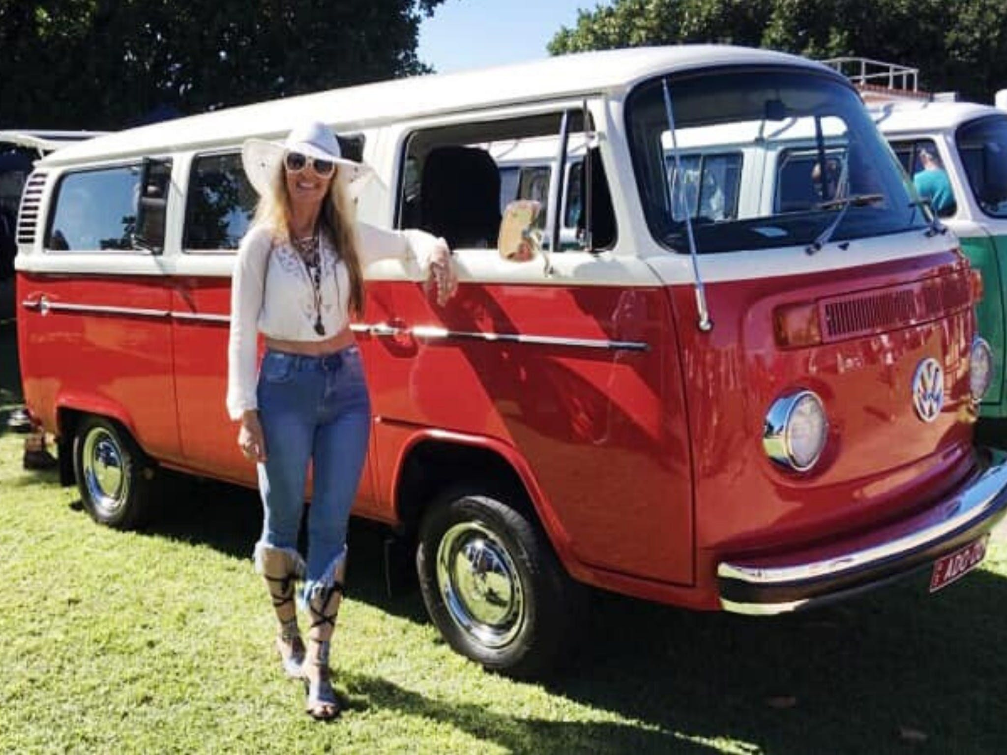 VOLKS Fest on the Reef 2020 - eAccommodation