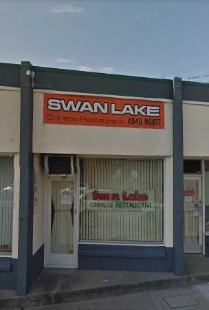 Belmont Swan Lake Chinese Cafe - eAccommodation