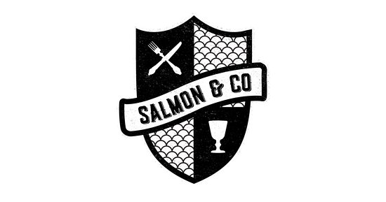 Salmon and Co - eAccommodation