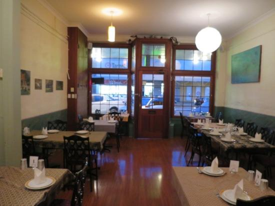Goulburn Gourmet Thai - eAccommodation