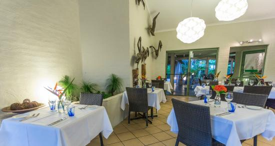 Wild Prawn Cafe Bar  Grill - eAccommodation