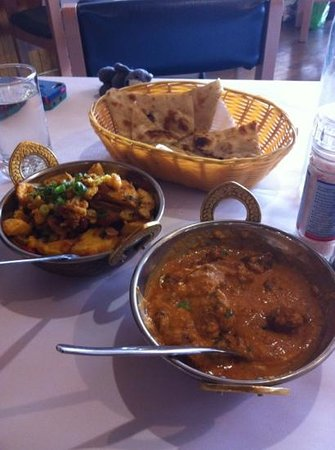 Our Nepalese Restaurant in Moruya - eAccommodation