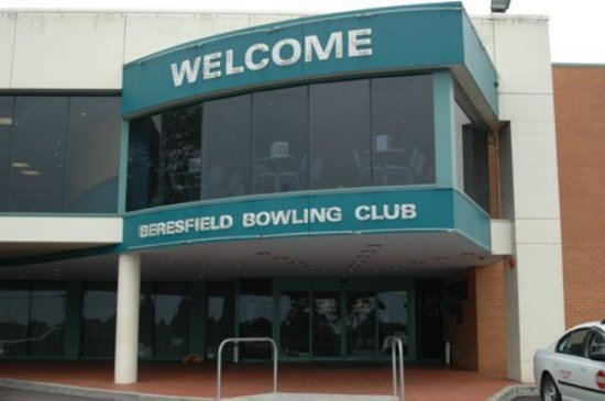 Beresfield Bowling Club - eAccommodation
