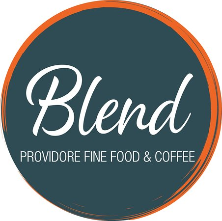 Blend Providore Fine Food  Coffee - eAccommodation