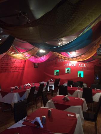 Bobby's Indian Cuisine - eAccommodation