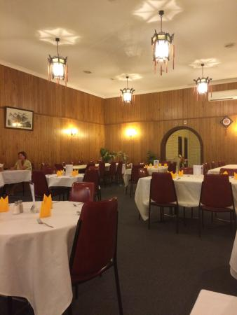 Muswellbrook Chinese Restaurant - eAccommodation