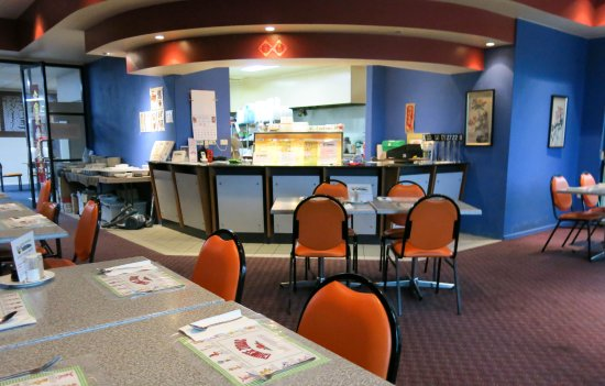 Gloucester Bowling  Recreation Club - eAccommodation