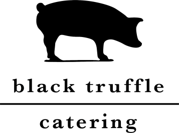 Black Truffle Catering - eAccommodation