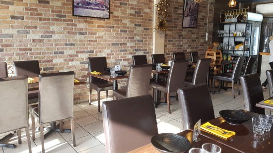 Wandee Thai Restaurant - eAccommodation