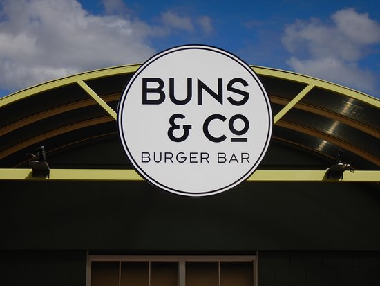 Buns  Co - eAccommodation