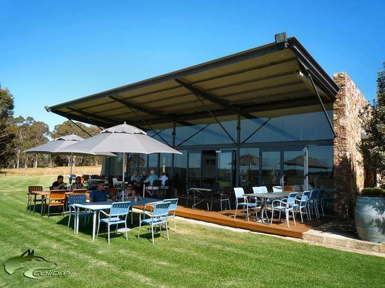 Hamelin Bay Winery - eAccommodation