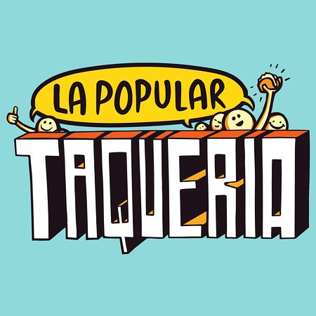 La Popular Taqueria - eAccommodation