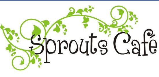 Sprouts Cafe - eAccommodation