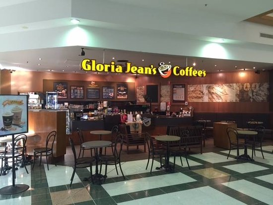 Gloria Jean's Coffees Burpengary - eAccommodation