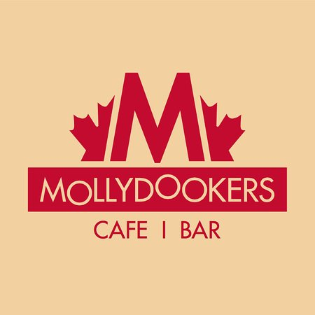 Mollydooker's Cafe  Bar - eAccommodation