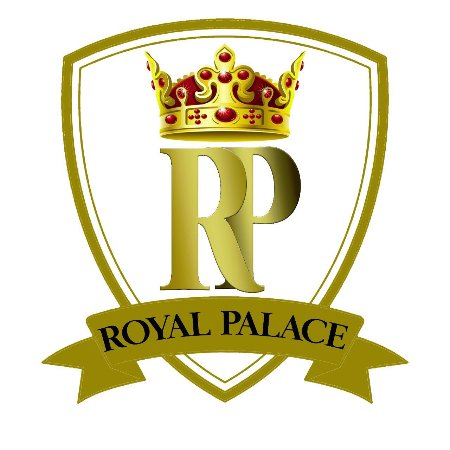 Royal Palace Indian Cuisine - eAccommodation