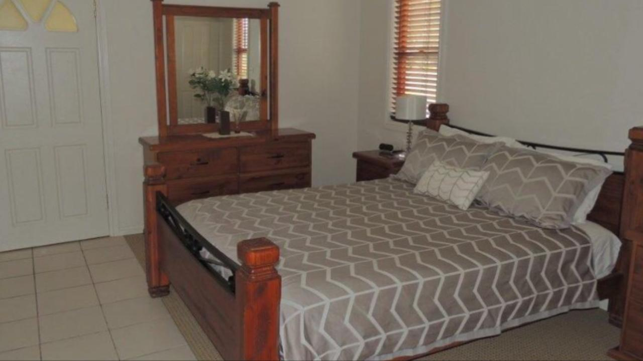 Avon View Stays Accommodation. - eAccommodation