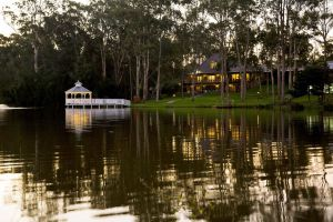 Lincoln Downs Resort Batemans Bay - eAccommodation